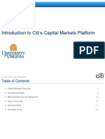 CITI Recruiting Presentation (Nov-12)