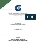 133107646-Kertas-Kerja-Permainan-Tradisional.pdf