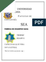 Fabrica de Shampoo Saha Cedulas 26032011B[1]