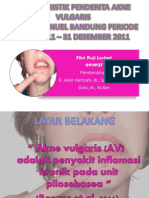 PPT SIDANG 8 DES 2012 to Persentation