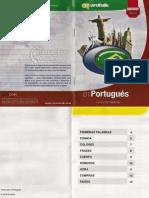 Manual.hable.ahora.01.Portugues.principiantes EuroTalk