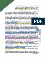 genetic code -wikipedia discovery