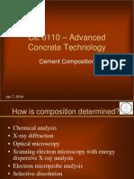 2. CementComposition.pdf
