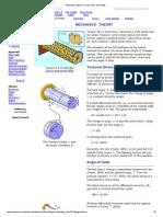 Mechanics eBook_ Circular Bars and Shafts