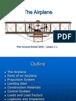 1.1-theairplane_000