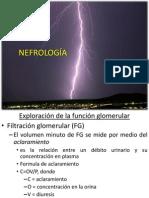 NEFROLOGIA 1.ppt