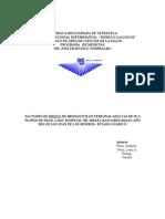 Cuadro de Variables Corregido-Lenis