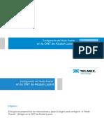 Guía_para_configurar_el_modo_puente_en_la_ONT_ALU