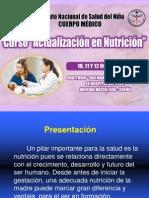 2013ActualizacioNutricion-Presentacion03