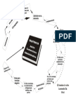 diagrama_u6 a3