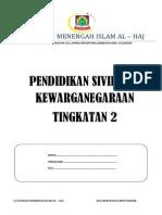 Nota PSK T2