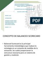 Balance Score Card.pptx