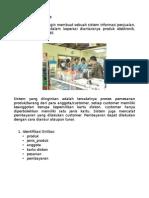 koperasi_karyawan