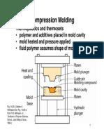 Processing Techniques