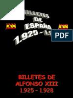 Billetes_de_ España.pps