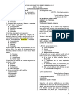 Examen Bim-3 Sexto General