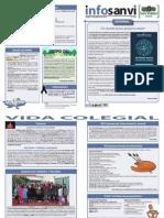 HOJA 1675.pdf