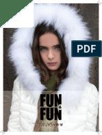Каталог FUN FUN FW14-15.pdf
