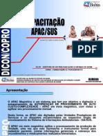 03CapacitacaoAPAC