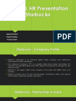 Global HR_Starbucks (1)