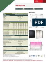 C Series Datasheet