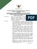 P 66 Pembayaran Tunjangan kinerja.pdf