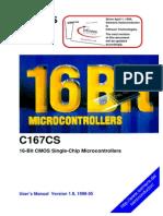 UM_C167CS_V1.0_1999-05