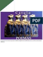 catulo.pdf
