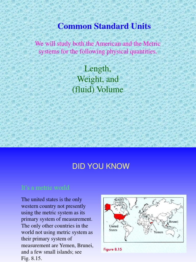 Old Fashioned American Standard Units Motif - Bathtub Ideas - dilata ...