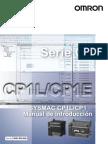 CP1L_CP1E