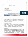 630-CHACO-Fugas Vuleta Grande (Reporte Ultrasonido Septiembre 2013)