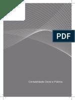 22515 Contabilidade Geral e P%FAblica Linotec 05-02-2013