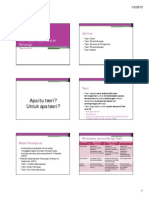 Teori Model Keperawatan Keluarga [Compatibility Mode].pdf