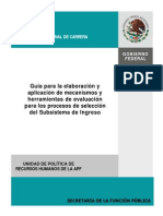 guia_elaboracion_aplicacion_mecanismos_evaluacion_procesos_seleccion_ingreso.pdf