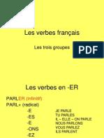 lesverbesfranais-110327121126-phpapp02