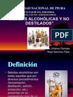 bebidasalcoholicas1111-121009120128-phpapp02