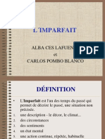 limparfait-110531051520-phpapp02