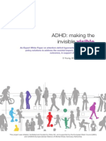ADHD White Paper_15Apr13