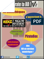 Pirate ta bd.pdf