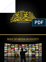 Role of Media in Society.pptx
