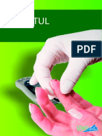 brosura diabet.pdf