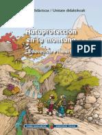 Autoprotección_montaña.pdf