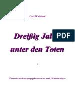 30 Jahre unter den Toten.pdf