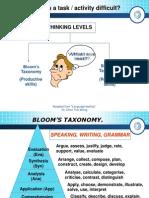 Language Testing