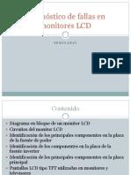 00-Estructura Monitores