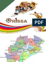 cultures-of-orissa-1230036788438343-1