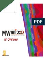 Original_MW Unitexx Presentation