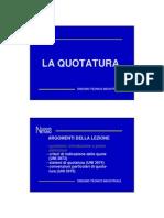 07_Quotature