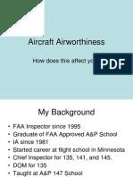 AC Airworth