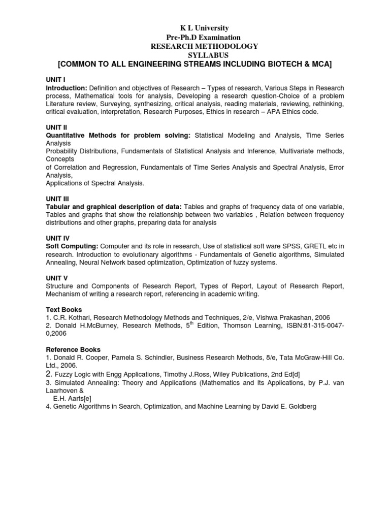 Research methodology model question paper statistics statistical research methodology model question paper statistics statistical hypothesis testing cheaphphosting Choice Image